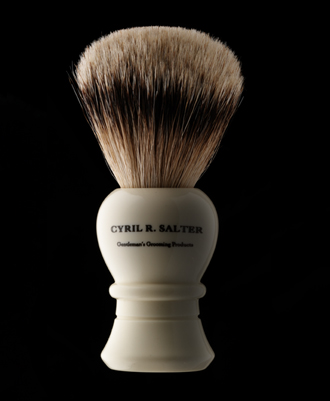 Cyril R.Salter Medium Brush